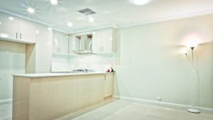 cleaning services professional cleaners office and house cleaning